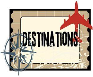 Xenos Travel - Incoming